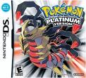 Thumbnail 1 for 3541 - Pokemon platinum (US). SAV